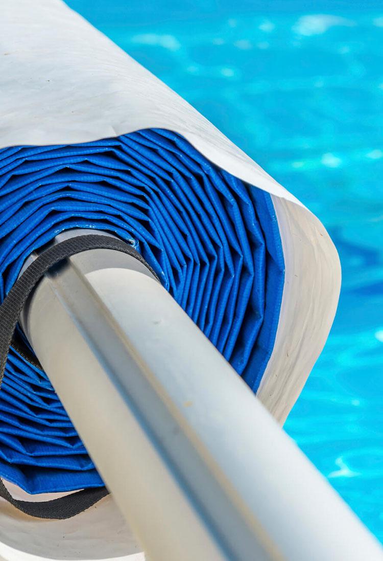 Vendita teli di copertura per piscine a napoli planet for Teli per piscine